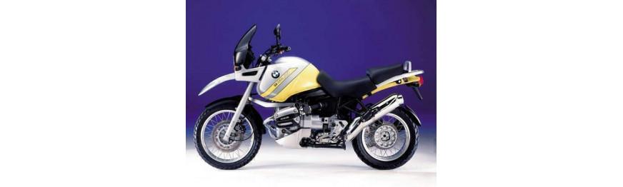 R 850 GS (94-01)