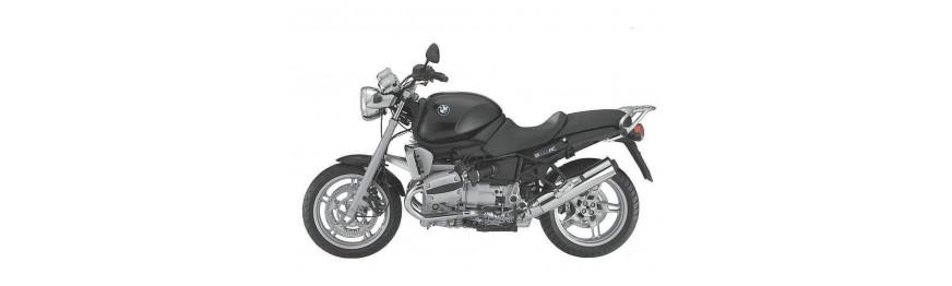 R 850 R (95-02)