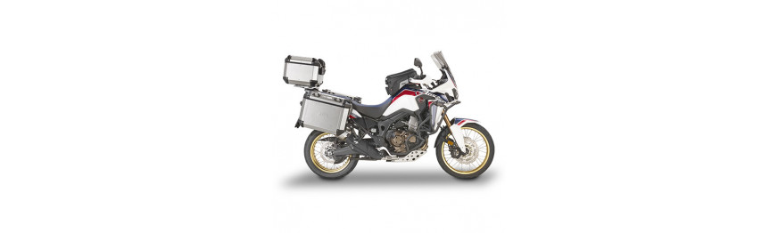 CRF 1000L Africa Twin (18-19)
