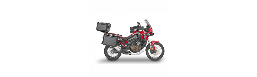 CRF 1100L Africa Twin (20)