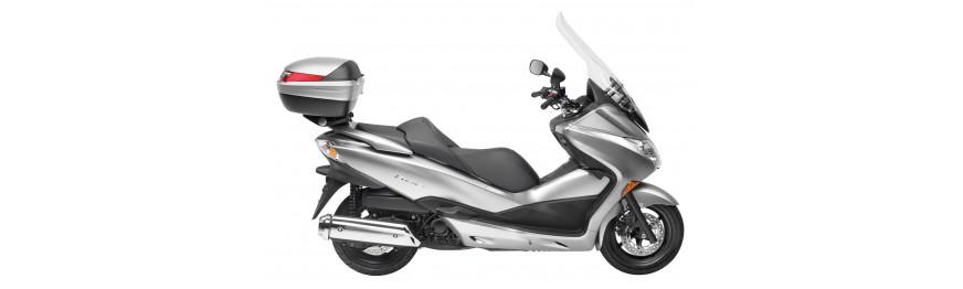 Forza 250 X/EX (08-12)
