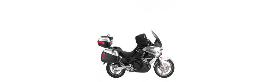 XL 1000 V Varadero (03-06)