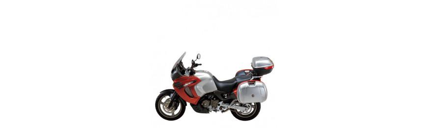XL 1000 V Varadero (99-02)