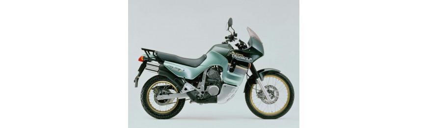 XL 600 V Transalp (89-93)