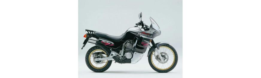 XL 600 V Transalp (94-96)