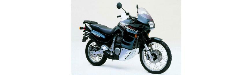XL 600 V Transalp (97-99)