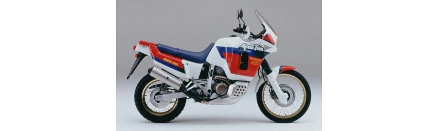 XRV 750 Africa Twin (90-92)