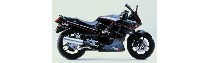 GPX 750R (00-01)