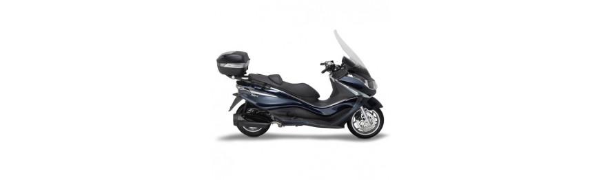 X10 125-350-500 (12-16)