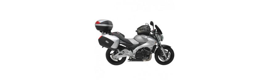 GSR 600 (06-11)