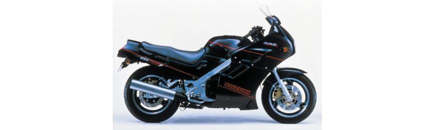 GSX 1100 F (92)