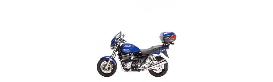 GSX 1400 (02-09)