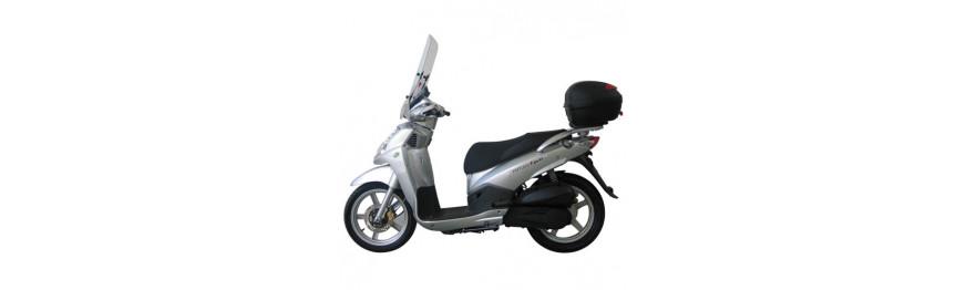 HD EVO 125-200 (07-16)