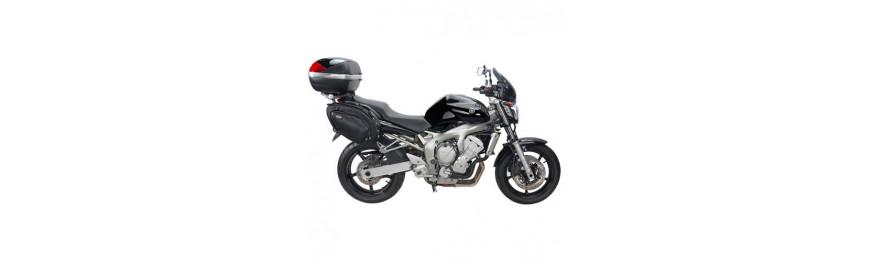 FZ6 600/FZ6 600 Fazer (04-06)