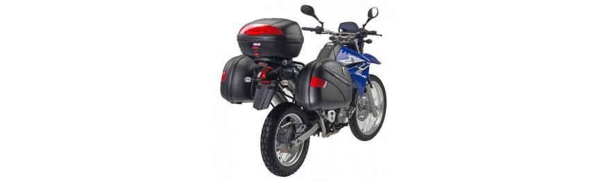 XT 660 R/X (04-06)