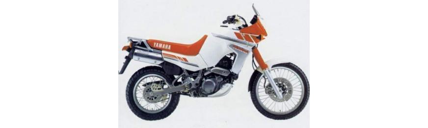 XTZ 660 (91-93)
