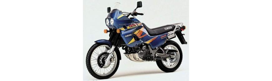 XTZ 660 Teneré (94-99)