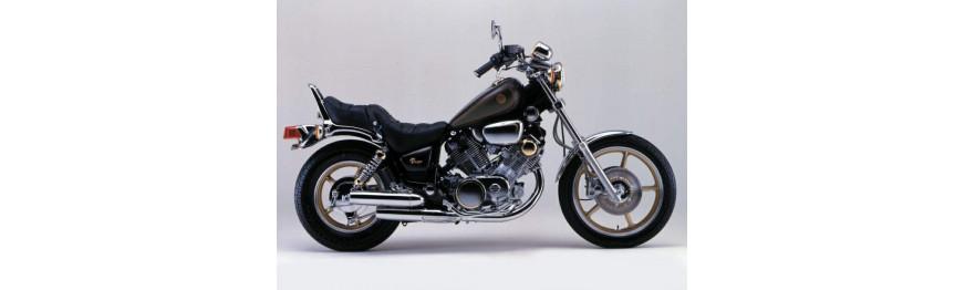 XV 750 Virago (89-98)