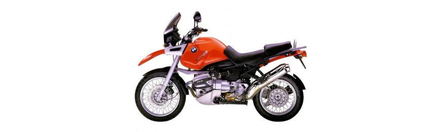R 1100 GS (94-99)