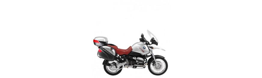 R 1150 GS (00-03)