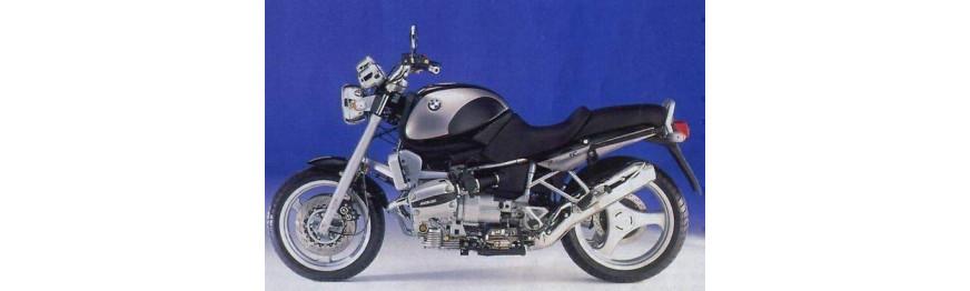 R 1100 R (95-01)
