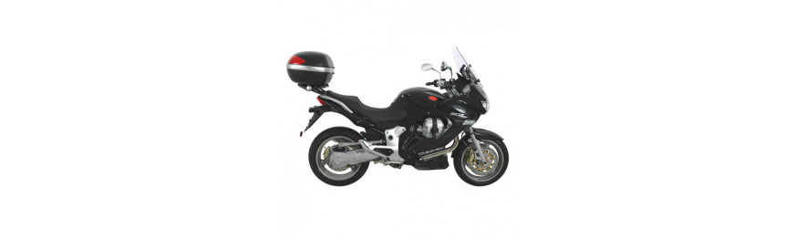 Norge 1200 (06-16)
