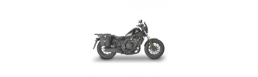 CMX 500 Rebel (20)