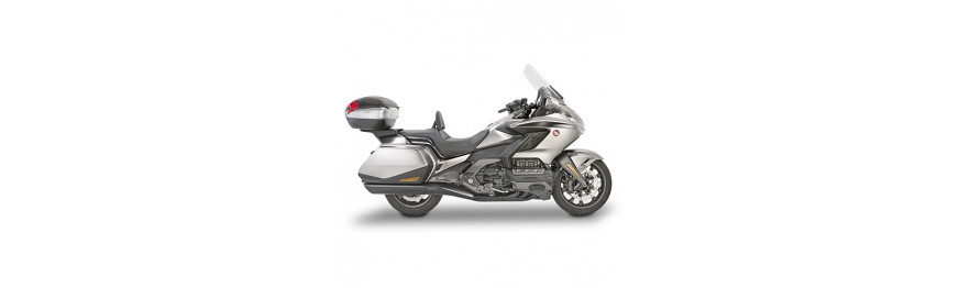 GL 1800 Gold Wing (18-20)