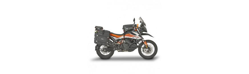 Adventure 790 R (19-20)